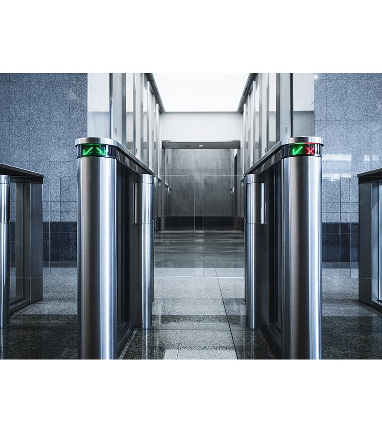 controllo-accessi-velletri-impianti