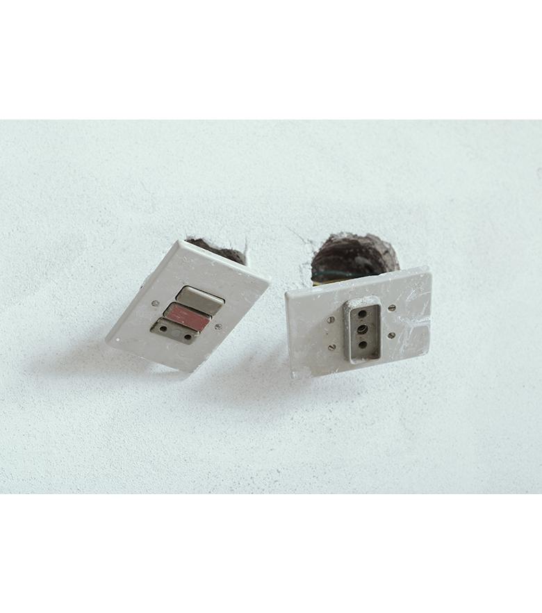 impiantistica-elettrica-civile-velletri