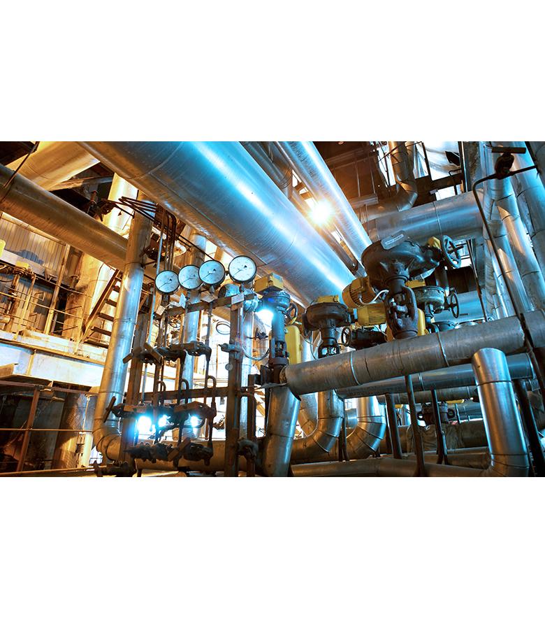 impiantistica-industriale-velletri
