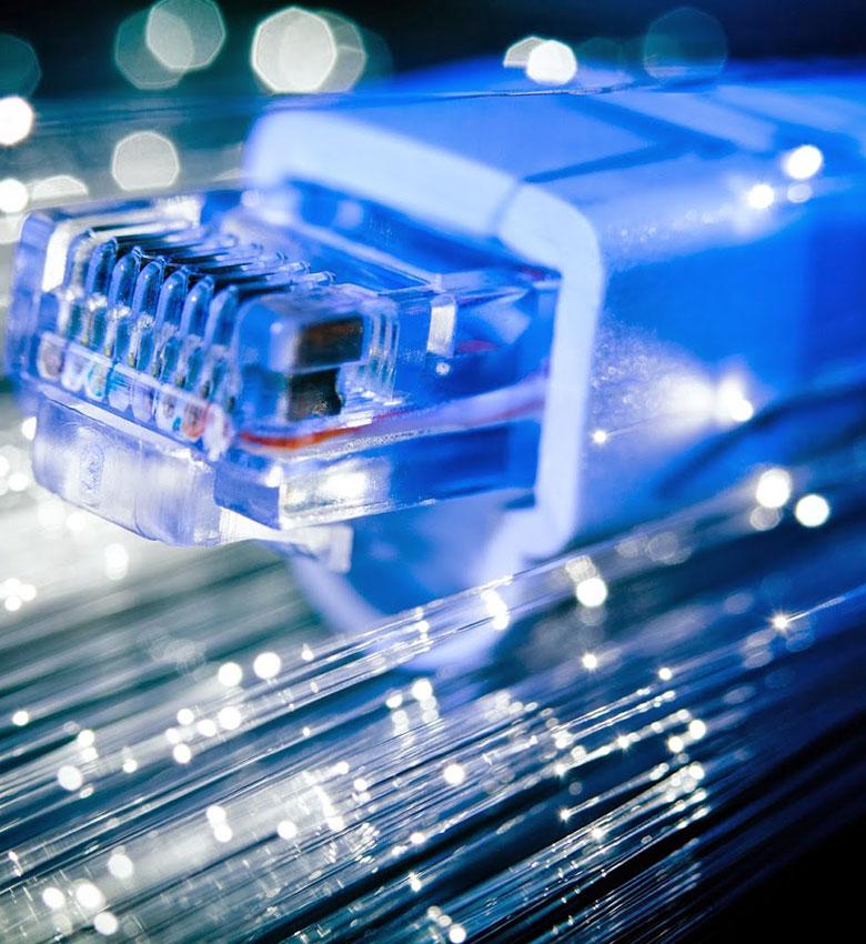 fibra-ottica-3