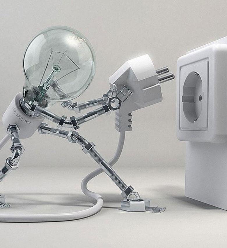 impiantistica_elettrica_civile_2