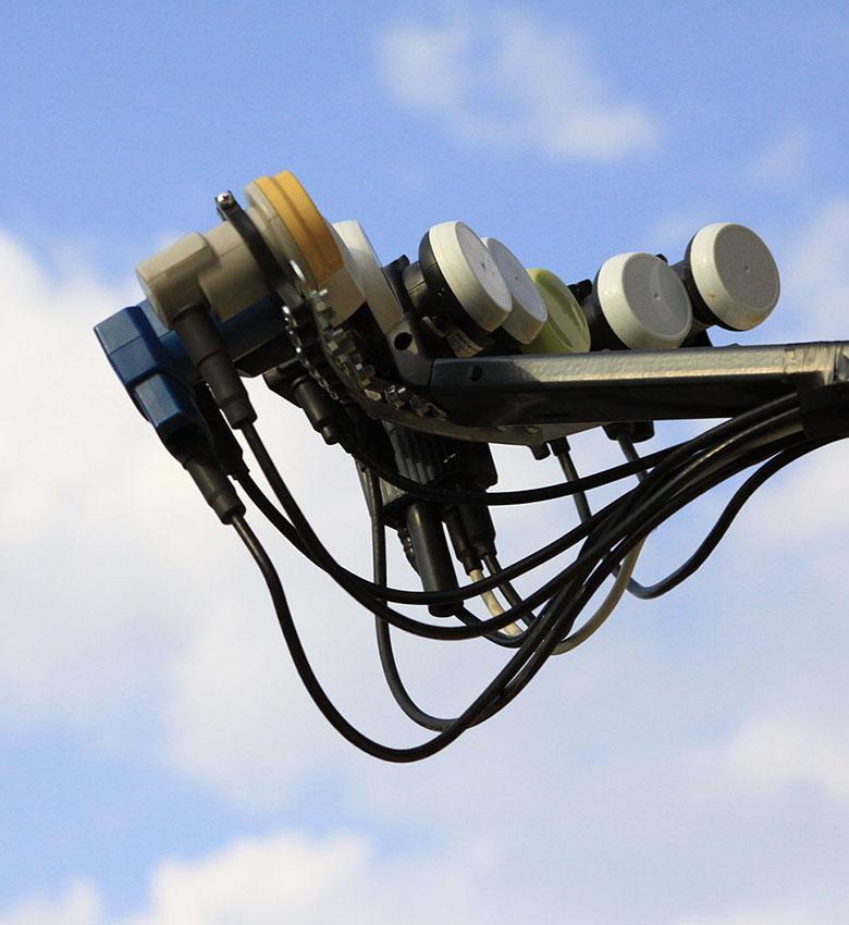 impianto-satellitare-Roma-1