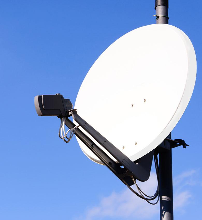 impianto-satellitare-Roma-3