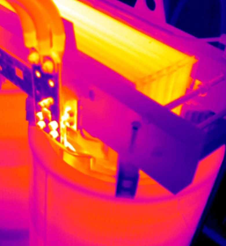 termografia-roma-2