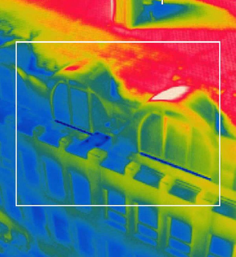 termografia-roma-3