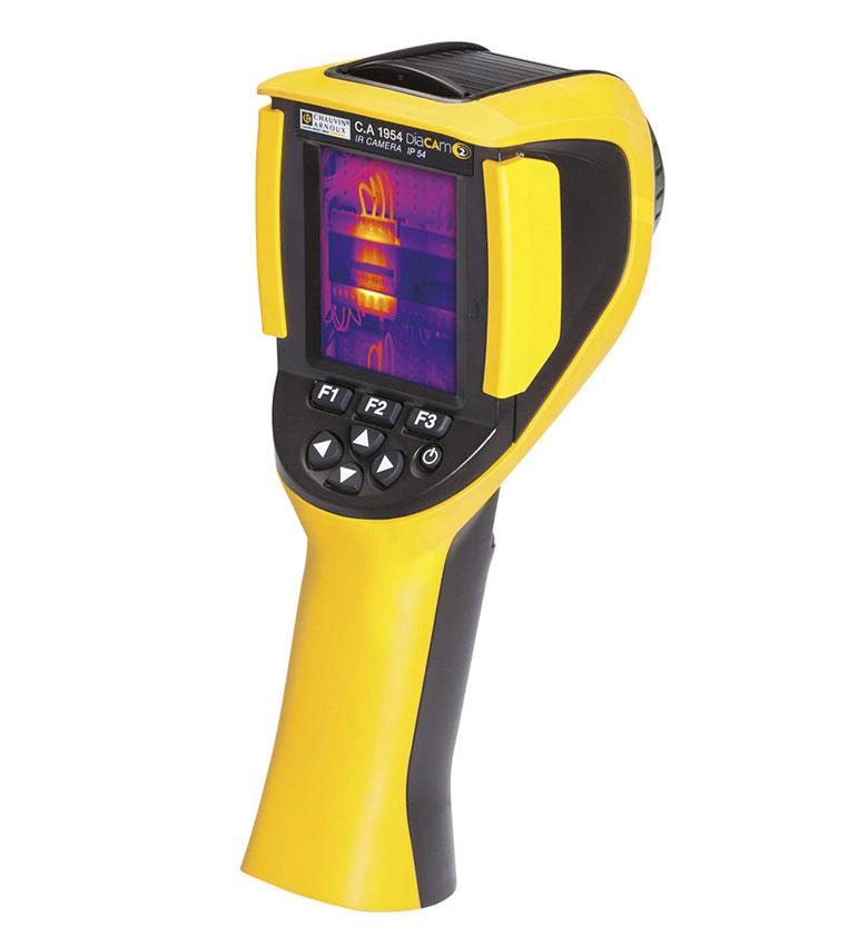 termografia-roma-4